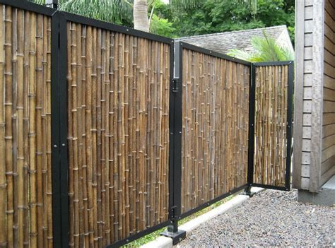 vertical blinds for patio doors fabric outdoor bamboo privacy screen ideas for home