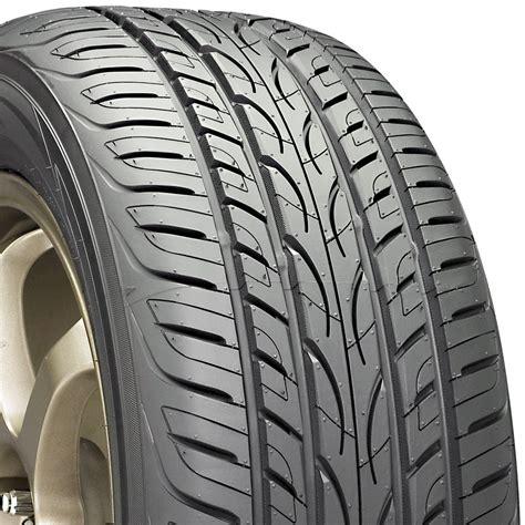 195 65 r15 allwetterreifen 1 new 195 65 15 yokohama envigor 65r r15 tire ebay