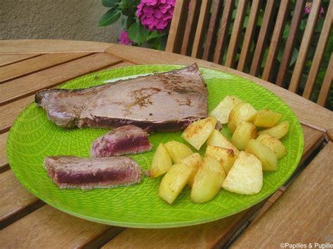 cuisiner steak de thon 1000 idées sur le thème steak de thon sur