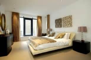 interior home ideas indian bedroom interior design ideas beautiful homes design with decoration home interior design