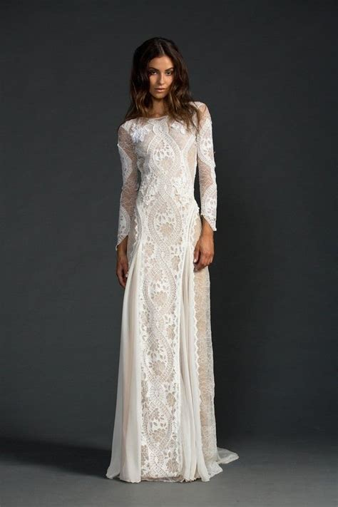 3011 Best Images About Long Sleeved And 34 Length Sleeve