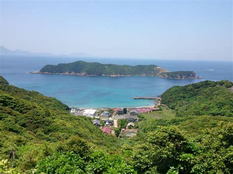 五島 列島