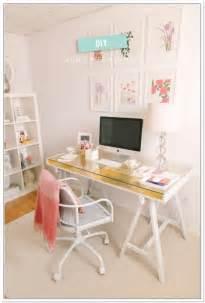 ikea l shaped desk hack home design ideas