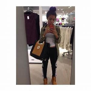 Baddie outfits tumblr - Google Search   Bestie goals   Pinterest   Baddie Clothes and Swag