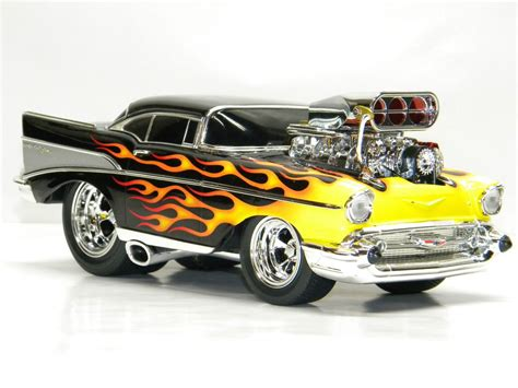 Diecast Muscle Cars Best Price Selection