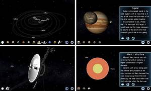 Best Android apps for astronomy enthusiasts and stargazers ...