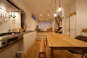 narrow house plans 画像 海外住宅 世界の狭小 変形おしゃれ住宅リフォーム アイデア naver まとめ