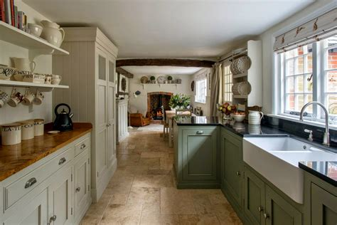 modern kitchen design ideas country kitchens