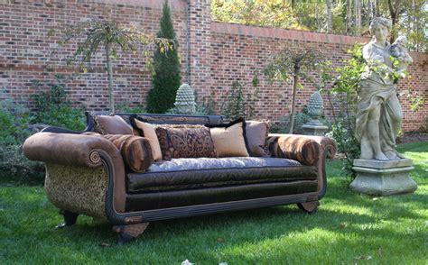 hickory tannery sofas reviews okaycreations net