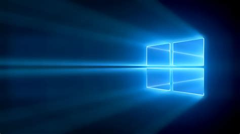 Windows 10 Wallpaper by Standard Windows 10 Wallpaper Supportive Guru
