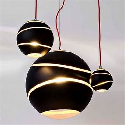 Pendant Modern Lighting Lights Contemporary Lamp Fixtures