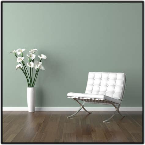 peinture bureau decoration interieur peinture bureau