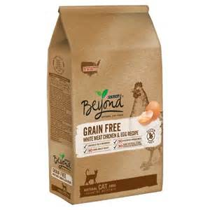 purina beyond cat food purina beyond grain free white chicken eg target