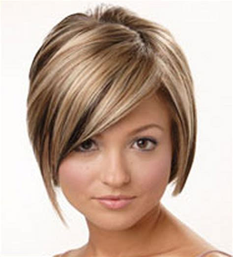 short hairstyles life hairstyles
