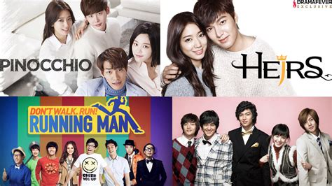 Best Tv Dramas Top 10 Website To Free Korean Drama Tricky Outsider