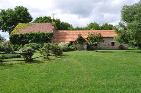 maison a vendre en creuse maison 224 vendre en centre indre argenton sur creuse maison isol 233 e 4 chambres grange et 12 6 ha