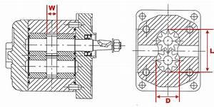 Hydraulikpumpe Berechnen : hydraulikrechner hydraulik berechnen ~ Themetempest.com Abrechnung