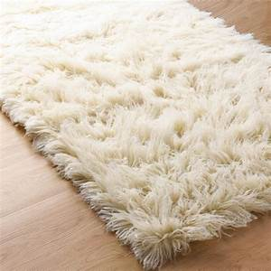 What Is A Flokati Wool Area Rug Oriental Rug Salon