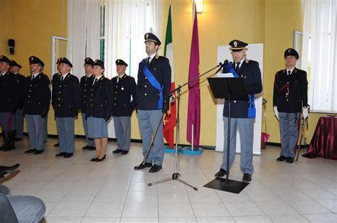 questura di gorizia permessi di soggiorno 164 176 anniversario della fondazione della polizia