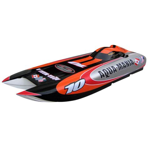 Rc Boat On Sale by Fast Gas Powered Rc Boats Search Engine At Search