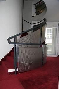 Treppengeländer Mit Glas : metallbau geiss ~ Markanthonyermac.com Haus und Dekorationen