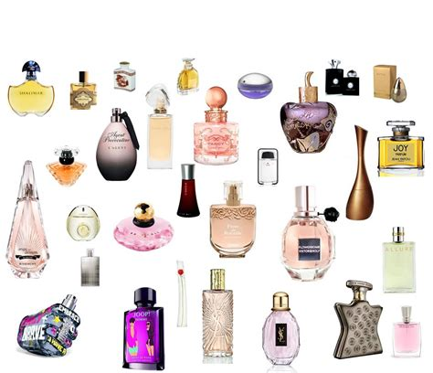most popular le berger scents the market of perfumes is booming in china marketing china