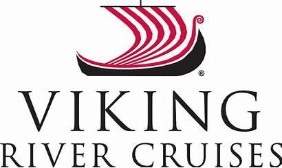 Viking Cruises Cruise River Svg Ocean Logos