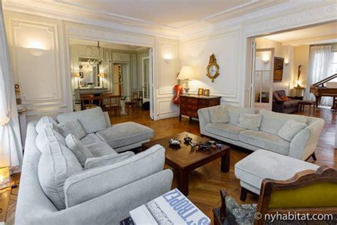 appartamenti in affitto new york per vacanza appartamenti per una vacanza in famiglia a parigi il