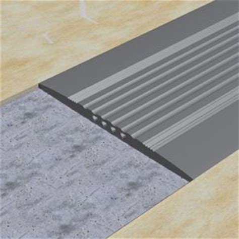 cover strips for laminate flooring cover strips various floor wall solutions carpet vinyl tile trim and edge protection