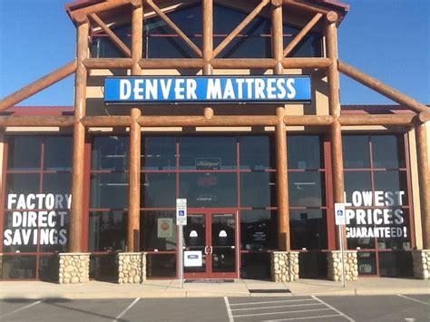 factory direct mattress america s largest factory direct mattress retailer denver