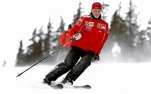 Michael Schumacher Aujourd Hui : deux ans apr s son accident qu 39 est devenu michael schumacher welovebuzz ~ Maxctalentgroup.com Avis de Voitures