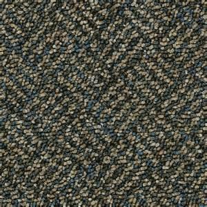 kitchen carpet ideas shop coronet rising tide surfs up needlebond interior