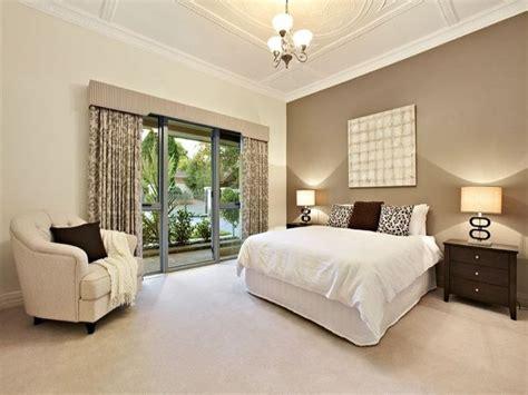 brown bedroom ideas best 25 beige bedrooms ideas on