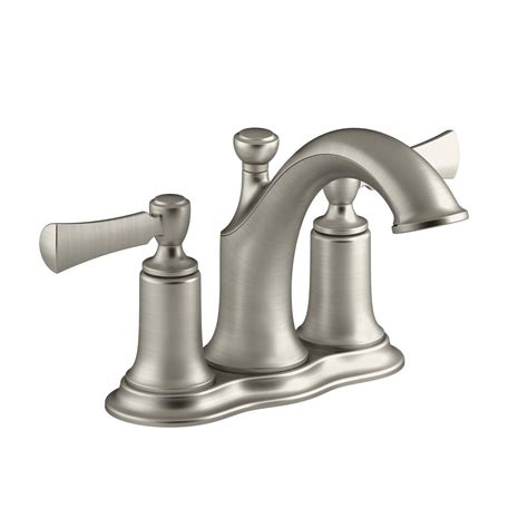 Home Hardware Faucets up to 58 select kohler faucets bathroom hardware at