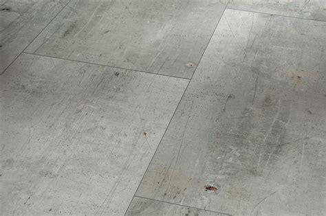 Groß Vinylboden Steinoptik Grau 1467174 #13093 Haus Planen