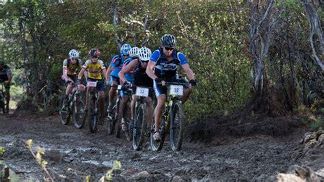 extreme duo curacao mountain bike  youtube