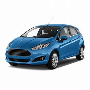 Ford Fiesta 6 : new ford fiesta ~ Medecine-chirurgie-esthetiques.com Avis de Voitures