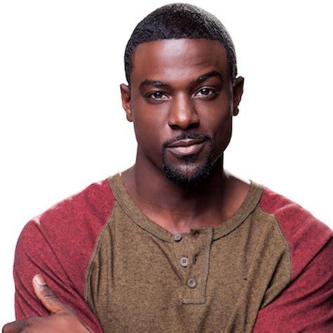 top 10 des plus beaux acteurs noirs de
