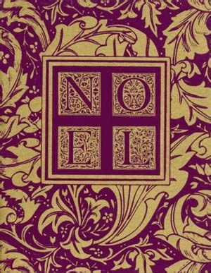 1000 images about anything william morris on pinterest