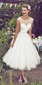 t length wedding dresses flower girl dresses With t length wedding dresses