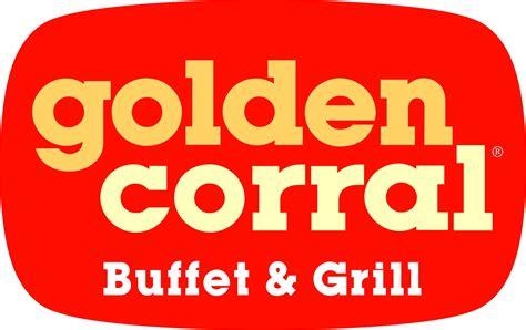 Golden-Corral-Logo - Clarksville, TN Online