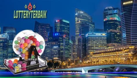sumber keluaran nomor togel resmi  indonesia lottery terbaik