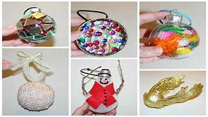 Xmas craft ideas adults xmas easy crafts to make and sell
