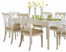 All Products Kitchen Kitchen Dining Furniture Dining Sets Latest Trend White Dining Room Tables And Chairs White Dining Room Home Kitchen Furniture Kitchen Dining Room Furniture Table Chair Sets Buy Dining Room Set White Modern Dining Room Sets