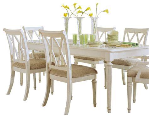 light colored dining room sets 99 light dining room sets 8 lighting ideas for
