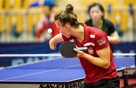 chinese supplier ball sponsor ittf table tennis