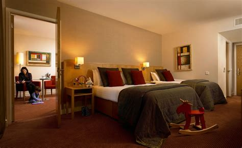 accommodation meath citynorth hotel rooms suites