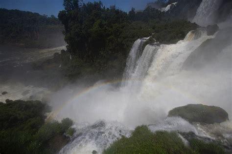 deutsch cataratas de iguazu iguazu national park