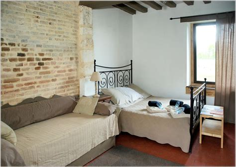 chambre d hote montrichard chambre d 39 hôte à la ferme chambre d 39 hôte bourgogne