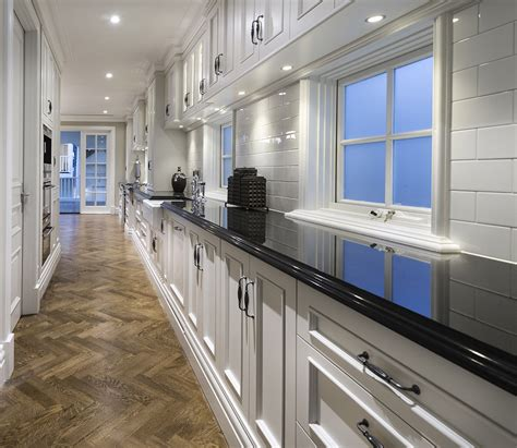 prairie style home 5 scullery design tips